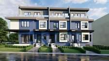 3343 WINDSOR STREET - MLS® # R2536751