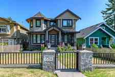 7512 14TH AVENUE - MLS® # R2537000
