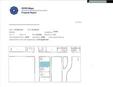 6046 FAIRWAY AVENUE - MLS® # R2537583