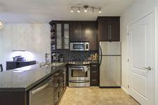 308 1177 HORNBY STREET - MLS® # R2537773