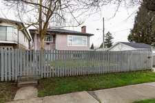 6551 BERKELEY STREET - MLS® # R2538910