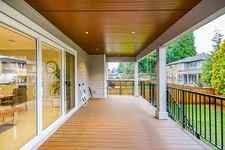 674 SCHOOLHOUSE STREET - MLS® # R2538927