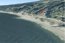 1938 OCEAN BEACH ESPLANADE - MLS® # R2539760