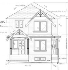 2887 MCGILL STREET - MLS® # R2540014