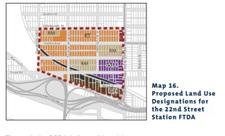 698 TWENTIETH STREET - MLS® # R2541050