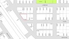 11302 MAPLE CRESCENT - MLS® # R2541806