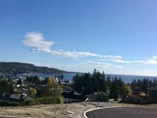 Lot 3 DUNGENESS PLACE - MLS® # R2542653