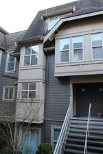 215 2110 ROWLAND STREET - MLS® # R2543476