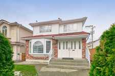 1965 E 37TH AVENUE - MLS® # R2543744
