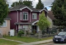 5749 CLARENDON STREET - MLS® # R2543971