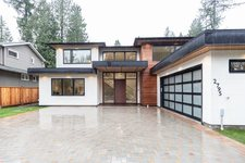 2795 COLWOOD DRIVE - MLS® # R2544172