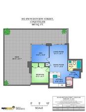 302 450 WESTVIEW STREET - MLS® # R2545425