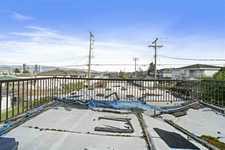 3530 BOUNDARY ROAD - MLS® # R2545447