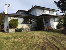 735 W 54TH AVENUE - MLS® # R2546367