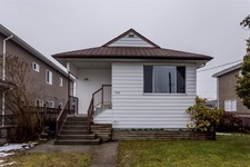 7813 18TH AVENUE - MLS® # R2546438