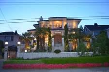 1623 NANAIMO STREET - MLS® # R2546621