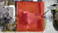 329 MARMONT STREET - MLS® # R2547113