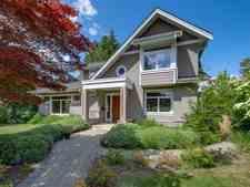 4935 W COLLEGE HIGHROAD AVENUE - MLS® # R2547740