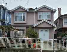 3440 E 25TH AVENUE - MLS® # R2548024