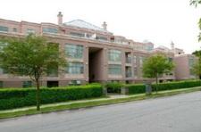 200 2533 PENTICTON STREET - MLS® # R2548971