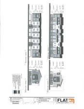 1135 SALTER STREET - MLS® # R2549102