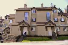 48 2736 ATLIN PLACE - MLS® # R2549868