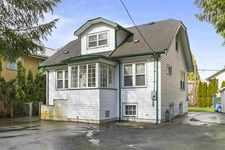 826 WESTWOOD STREET - MLS® # R2550154
