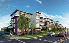 406 4933 CLARENDON STREET - MLS® # R2551206