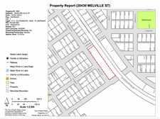 20430 MELVILLE STREET - MLS® # R2551447