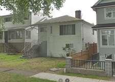 5335 CHAMBERS STREET - MLS® # R2551939