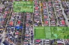 4143 MILLER STREET - MLS® # R2552838