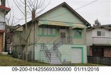 3539 HULL STREET - MLS® # R2553077