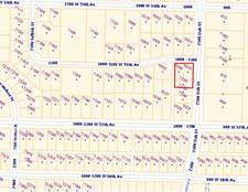 7233 OAK STREET - MLS® # R2553753