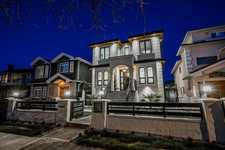 6042 COMMERCIAL STREET - MLS® # R2555106
