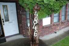 4846 KNIGHT STREET - MLS® # R2556172