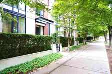 318 SMITHE STREET - MLS® # R2557127