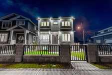 5652 KILLARNEY STREET - MLS® # R2558361