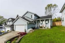1242 HUDSON STREET - MLS® # R2558903