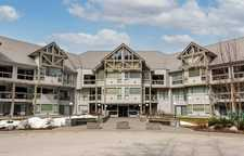 329/330 4905 SPEARHEAD PLACE - MLS® # R2559024