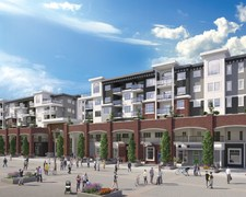 404A 2180 KELLY AVENUE - MLS® # R2559625