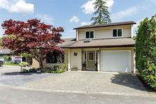 1196 COLIN PLACE - MLS® # R2559789