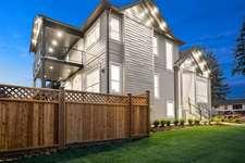 1680 SALISBURY AVENUE - MLS® # R2559943