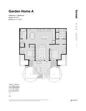 2 1503 KINGSWAY STREET - MLS® # R2560015