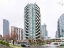2002 4380 HALIFAX STREET - MLS® # R2560070