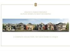 5702 WILLIAMS ROAD - MLS® # R2560111