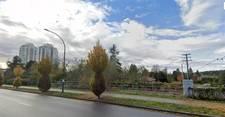 3219 NORTH ROAD - MLS® # R2560160