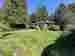 2685 ROSEBERY AVENUE - MLS® # R2560492
