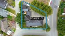1240 PITT RIVER ROAD - MLS® # R2560541