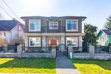 7474 18TH AVENUE - MLS® # R2560742