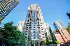 1303 909 MAINLAND STREET - MLS® # R2561164